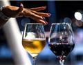 同样是葡萄酒,为什么酒精度相差那么大?