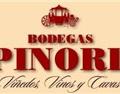 品诺德酒庄 Bodegas Pinord