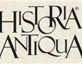 西斯多亚酒庄 Historia Antiqua