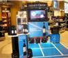 传保乐力加将打包出售旗下葡萄酒业务