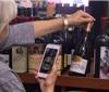 智能手机的使用削弱葡萄酒品牌影响力