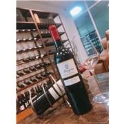 本公司主要经营范围:进口红酒-洋酒-起泡酒等品种多样 价格实惠
