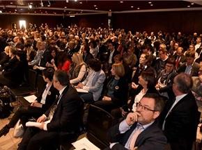 香槟区成功举办第一届葡萄酒旅游论坛会议