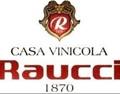 罗兹酒庄 Raucci