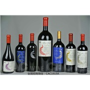 CAC智利孔雀家族干红葡萄酒红酒庄庄投资剖析,招商加盟商代理商批发商微商