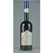 CAC晚收梅洛甜红葡萄酒全国招商加盟