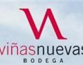努瓦斯酒庄 Bodegas Vinas Nuevas
