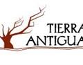 蒂拉安提瓜酒业 Tierra Antigua, S.L.