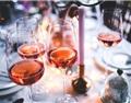 意大利首个全国性的桃红葡萄酒协会成立