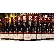 卡貝丹法國葡萄酒進口商誠招代理