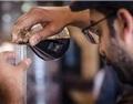 平衡主义|一瓶葡萄酒的自我进化之路