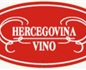 黑塞哥维那酒业