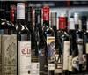 """打击""""山寨""""葡萄酒 澳大利亚开发标签知识产权目录"""