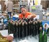 印度葡萄酒寻求在全球市场上有更强的影响力