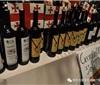 格鲁吉亚葡萄酒2019年第一季度出口量增长10%