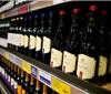 OIV发布全球葡萄酒产业形势报告
