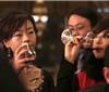 女性经济崛起 酒类消费迎来新趋势