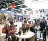 ProWine Asia 即将在香港举办