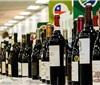 智利葡萄酒国际市场售价将提高 目标为5年内增20%