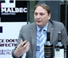 """受益""""一带一路"""" 阿根廷葡萄酒对华出口增长"""
