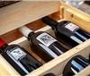 比拉菲贵5倍的啸鹰酒庄如何打造稀缺性?