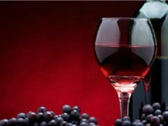 世界上最贵的葡萄酒,拍卖会上被人两百多万美元拍走
