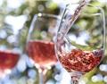 桃紅葡萄酒是勾兌出來的嗎?