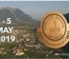 2019比利时布鲁塞尔国际葡萄酒大奖赛数据官宣
