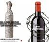 了解一下法国葡萄酒界的'广电总局'