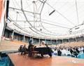 """第26届酒界""""奥斯卡""""在瑞士艾格勒盛大开幕"""