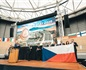 捷克成为2020年CMB葡萄酒大奖赛主办地