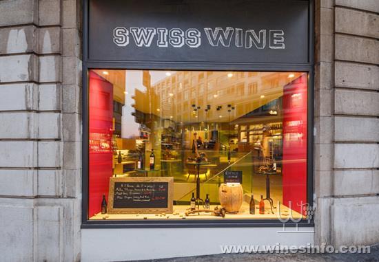Swiss-Wine-Hotel-and-Bar-Ouside-3.jpg