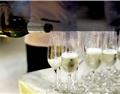 起泡酒在瑞典销量增快 将举办起泡酒和香槟展览会