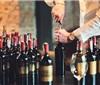 波尔多2018期酒:戏剧化的一年