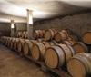 勃艮第名庄Domaine Forey价值10万英镑美酒被盗