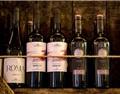 中美贸易战让意大利瞄准中国葡萄酒市场