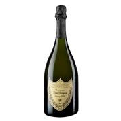 唐培里侬(香槟王)年份香槟