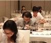 富邑葡萄酒集团设立葡萄酒品鉴奖励计划