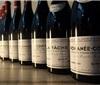 2019年精品葡萄酒市场有哪些趋势?