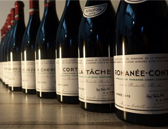 2019年精品葡萄酒市場有哪些趨勢?