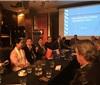 亚太葡萄酒发展高峰论坛在新西兰举行