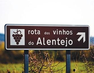 中国已成为阿连特茹葡萄酒第五大出口市场