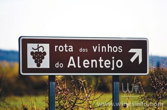0000070b2-Alentejo_1.jpg