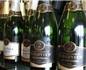 英国国产起泡酒消费创历史新高