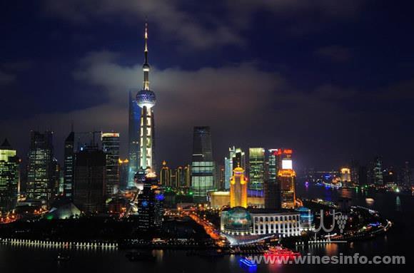 shanghai-wiki-commons-min-1220x807.jpg