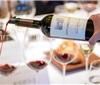 干露葡萄酒集团未来将重点发展电商平台合作