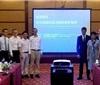 中法地理标志注册和保护案例研讨会在京顺利召开