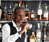 酿酒师称津巴布韦当地销售的葡萄酒90%未经认证