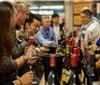 中国人的葡萄酒品味正在快速迭代