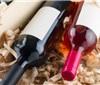 美加澳葡萄酒行业电商渠道销售增长强劲